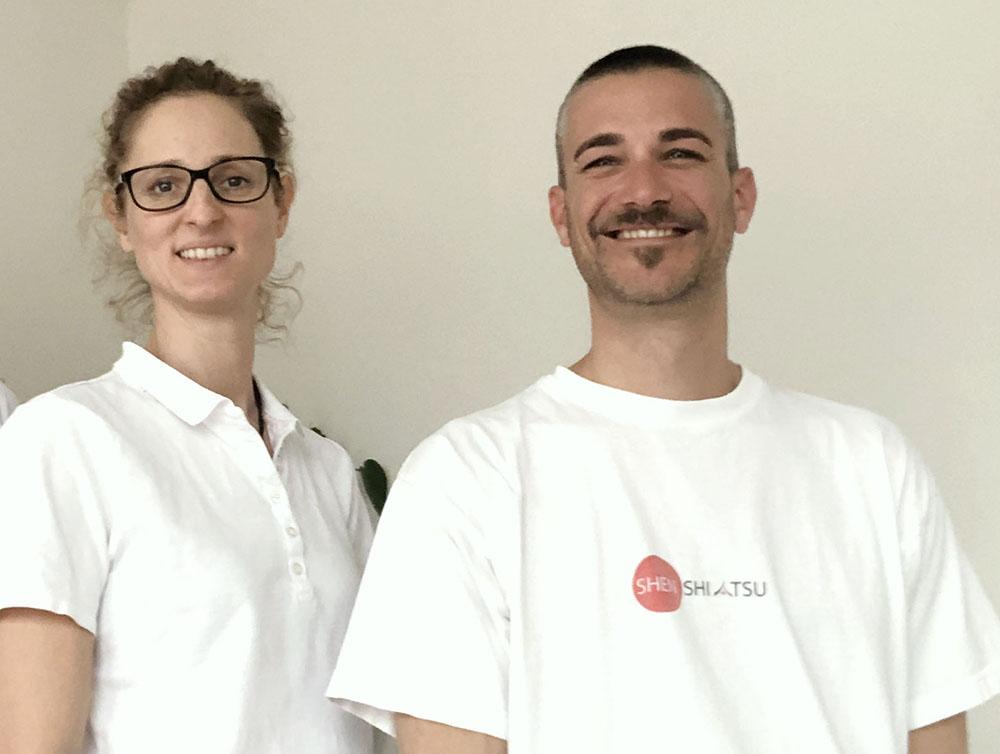domenig-langer-buxbaumer-feldkirchen-kaernten-kooperation