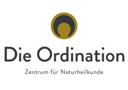 logo ordination